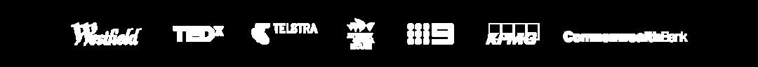new-client-logo-05